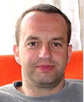 Opravy Televizí - Martin Hübsch
